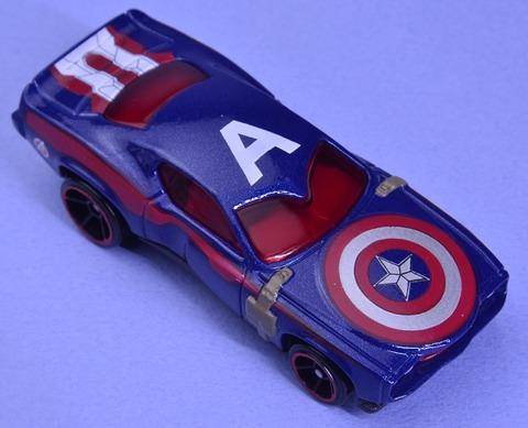 CaptainAmericaCIVILWAR (12)