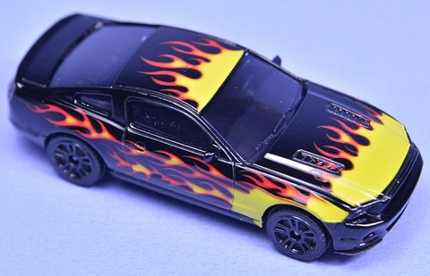 FordMustangBoss (12)