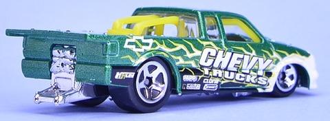 ChevyProStockTruck (3)