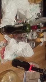 似非ワイン党
