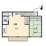 RoomDraw31