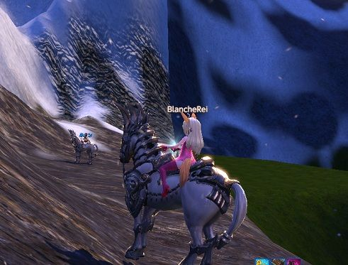 TERA_ScreenShot_20111110_004702
