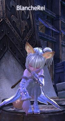 TERA_ScreenShot_20111122_210646