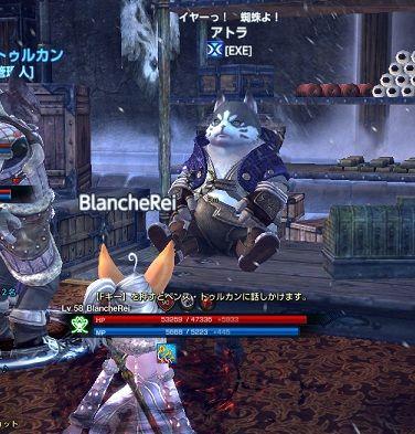 TERA_ScreenShot_20111122_232319u