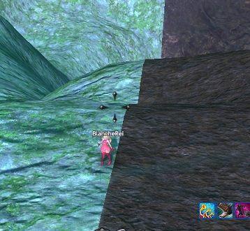 TERA_ScreenShot_20111110_005159