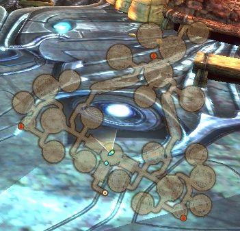 TERA_ScreenShot_20111110_010140