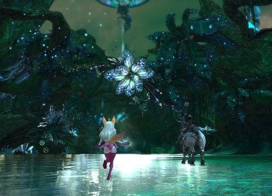 TERA_ScreenShot_20111110_012054