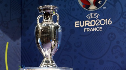 euro-cup-m