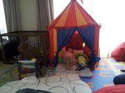 tent6.jpg