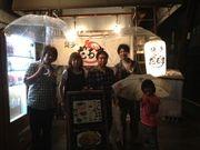 2012.6.12-1__.JPG