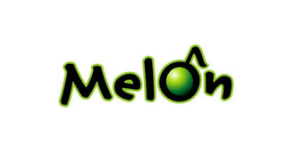 eyecatch-registration-to-melon