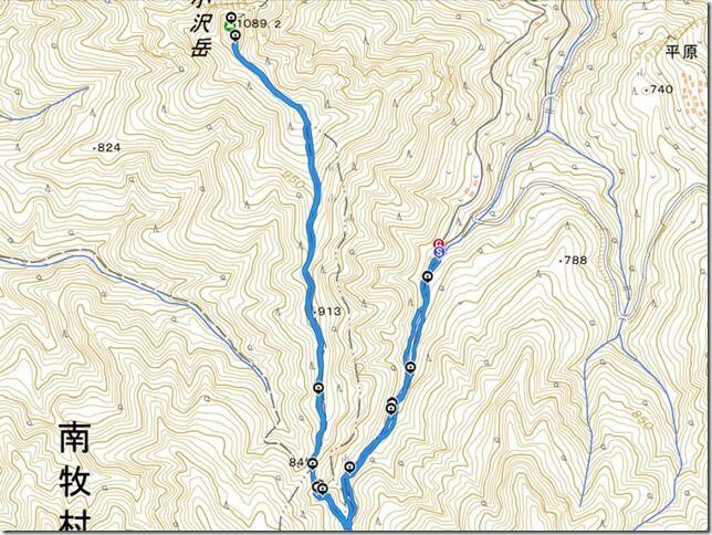 2020-02-11 map1