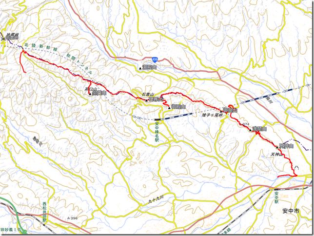 2020-03-15 map1