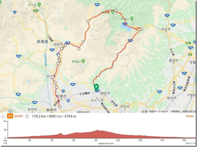 20191109RwG_map01