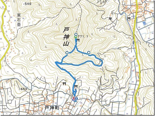 2021-01-31_map2