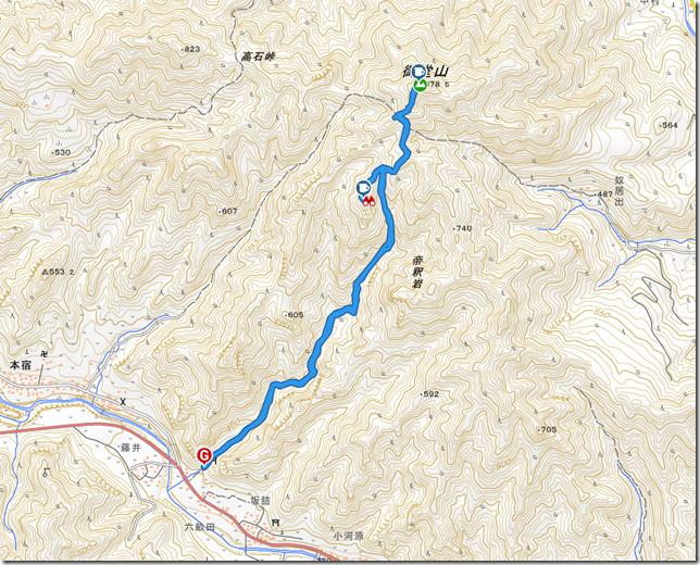 2021-02-14_map2