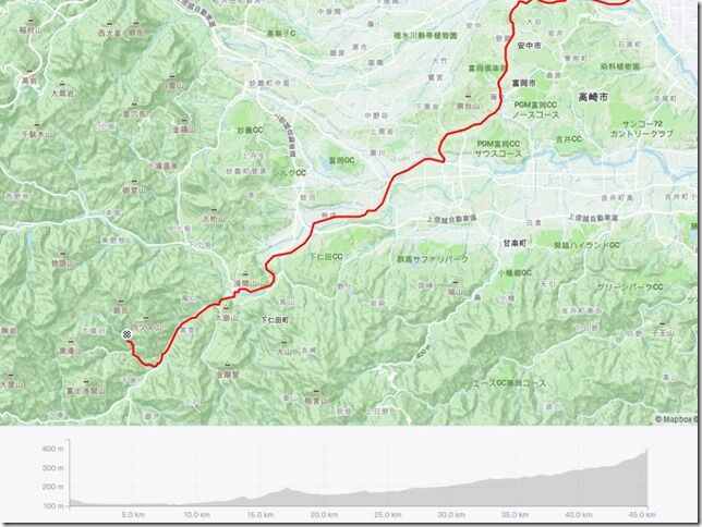 2020-06-17_map1