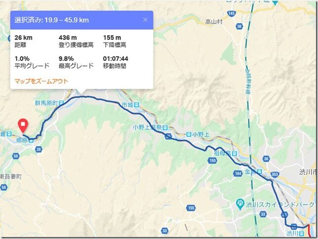 2020-06-07_map01