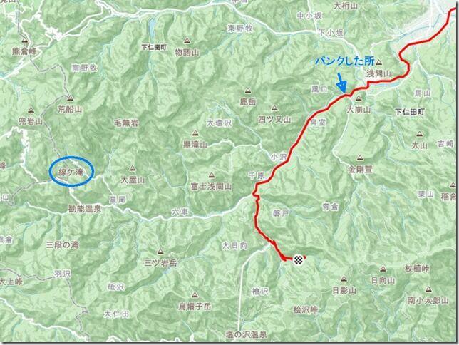 2020-11-22_map1