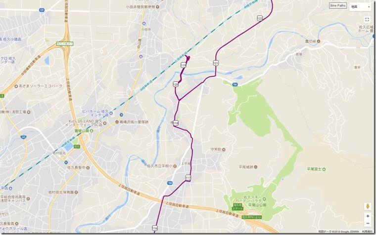 map180617_2