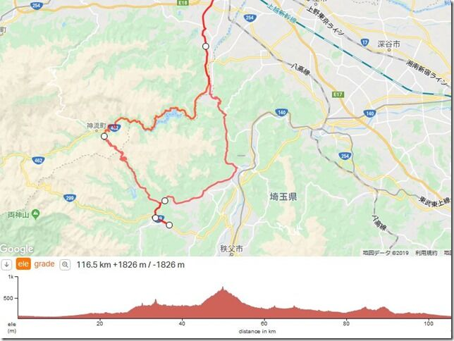 20191109RwG_map03