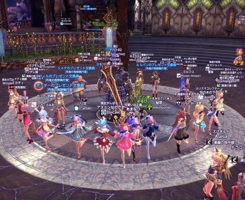 A-2011,12,31ねこ耳年末イベント01