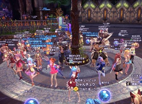 A-2011,12,31ねこ耳年末イベント03