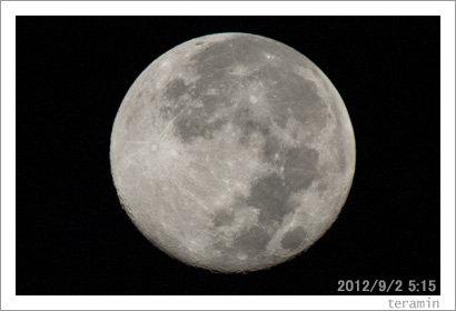 moon120902
