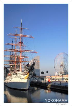 横浜 写真2