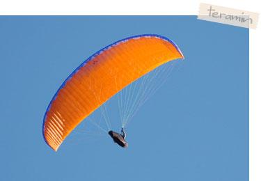 paraglider3