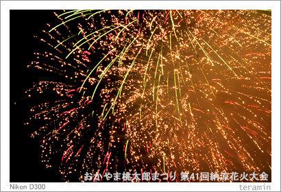 fireworks2014_1