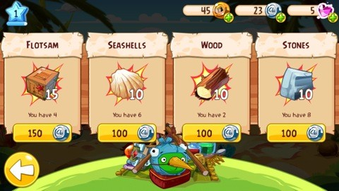 angrybirds_epic5