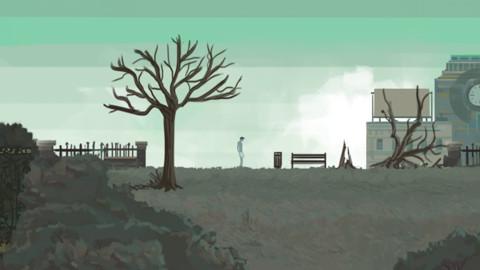 endofworld-5