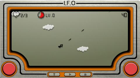 ifo-6