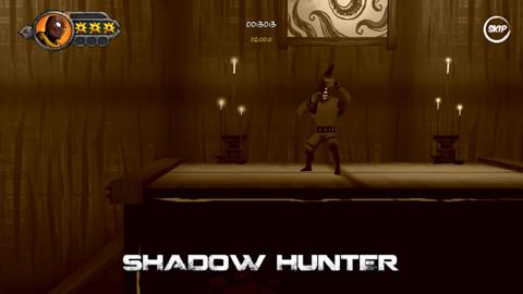 shadowblader-11