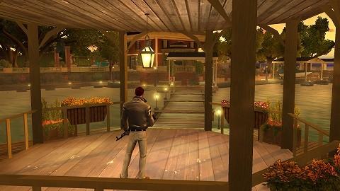gyangGNO_Screenshot_gunfight_03_polished