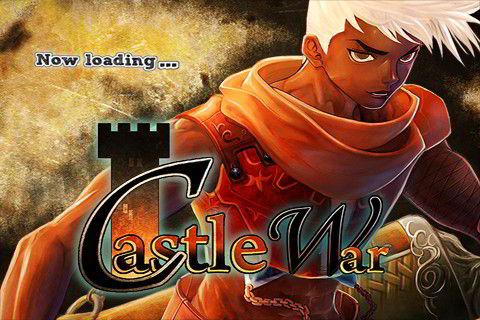 castelewar01
