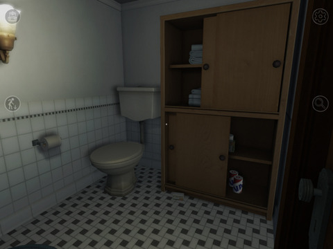 gonehome-7