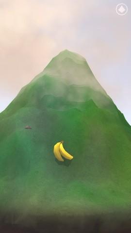 mountain_13