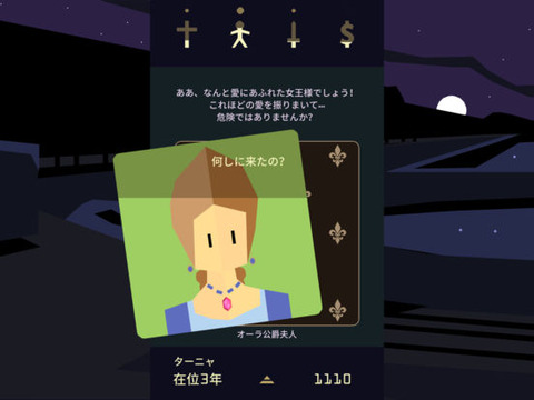552x414bb