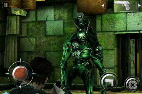 shadowguardian02
