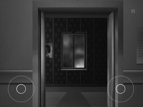 ElevatorIsolation-15