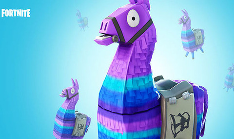 Fortnite-Battle-Royale-Epic-Games-version-3-3-patch-notes-932114