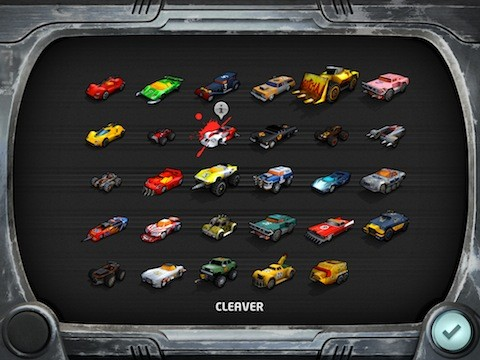 carnage11