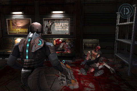 deadspace02