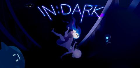 indark01_1