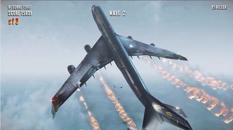 air02