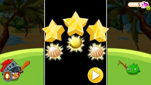 angrybirds_epic3