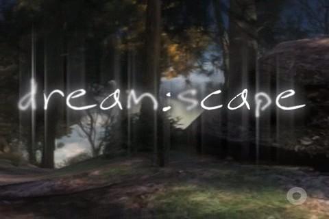 dreamscape04