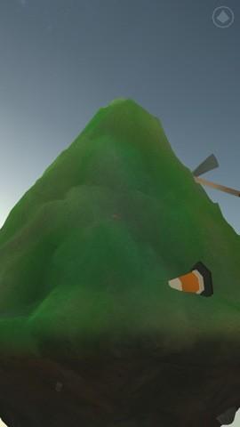 mountain_rr1